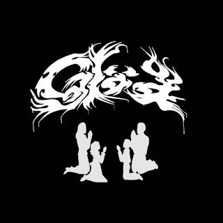 "Heavy psych debut ""GLöD"""