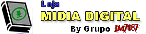 Banner da Loja Midia Digital