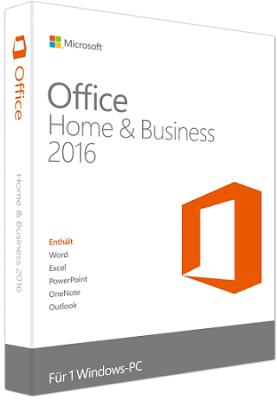 descargar gratis microsoft office home and business 2010 espanol