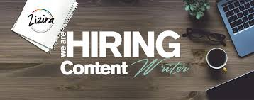 seo page content optimization, digital job - SEO jobs, social media marketing freelancers, seo job description, SEO analyst salary, the job for SEO executive, seo meaning,social media marketing freelancers