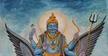 Know your Shani Sadhesati period | Hindupath