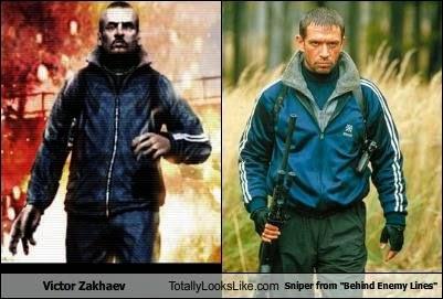 Victor Zakhaev