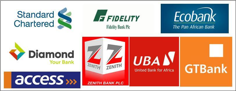 All Nigerian Bank USSD Short Transfer Code 2020-2021 - STzBlog