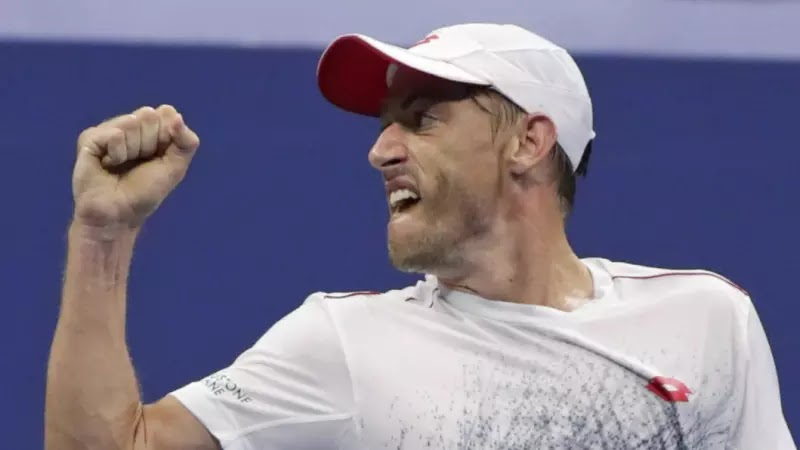 Millman To Splash Out On Family Holiday