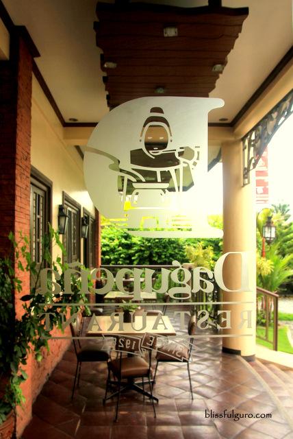 Calasiao Pangasinan Food Blog