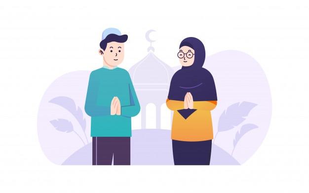 Ar Rahman – Ar Rahiim   Republika Online   Astaghfirullah