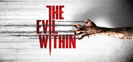 THE EVIL WITHIN COMPLETE EDITION VIỆT HÓA