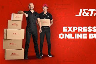 Lowongan Kerja Recruitment Tingkat SMA/SEDERAJAT J&T Express Batas Pendaftaran 15 September 2019