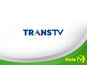 Nonton Trans Tv Live Streaming Online