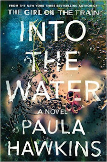 Into The Water PDF
