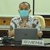 Bappenas Gali Informasi CPNS dan WFH di Kanreg I BKN