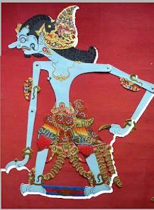 Jayasena