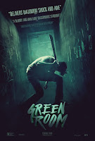 Green Room 2016 720p English HDRip Full Movie Download