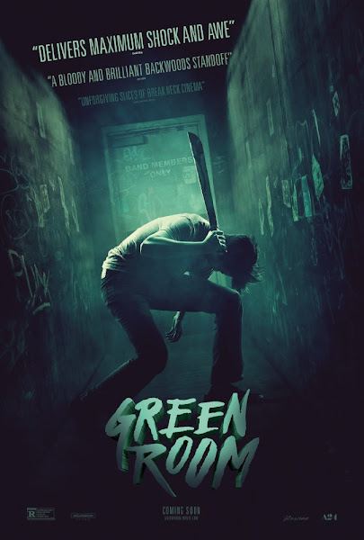 Green Room 2016 720p English HDRip Full Movie Download extramovies.in Green Room 2015