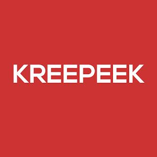 Lirik Kreepeek - Linting Daun
