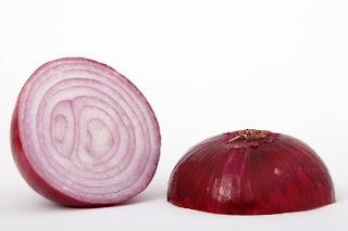 प्याज के फायदे बालों के लिए और उपाय-Benefits of onion for hair