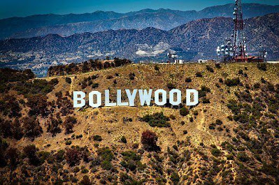 Which bollywood artists coming back film shooting in mumbai