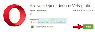Opera-Browser-Dengan-VPN-Gratis