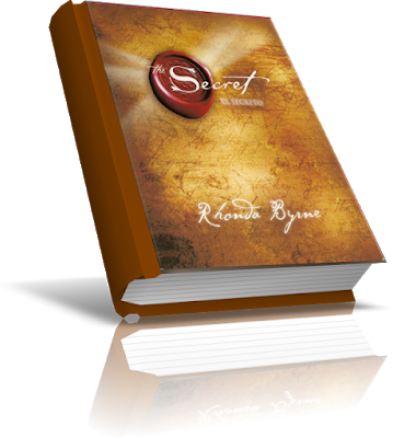 The Magic Rhonda Byrne Pdf Ebook Free Zip