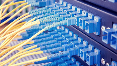 complete-networking-fundamentals-course-ccna-start