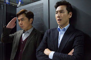 the advocate missing body-angry lawyer-seong-nan byeon-ho-sa-won-hie lim-sun-kyun lee