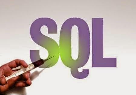 Kumpulan Daftar Situs Website Fuln SQL 2017