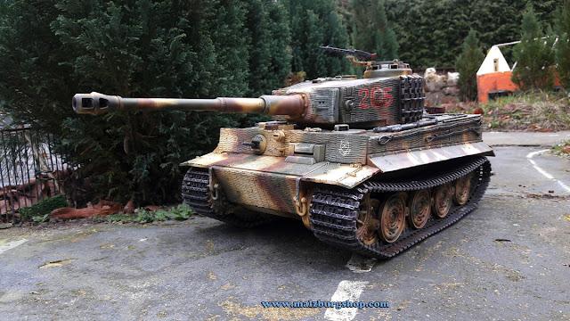 https://malzburg.blogspot.com/p/b320-tiger-1.html