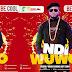 AUDIO | Bebe Cool - Ndi Wuwo | Download