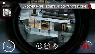 Hitman Sniper Preview 4