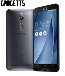 How-To-Update-Asus-Zenfone-2-To-Android-7.0-Nougat