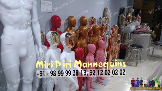 Mannequins Manufacturing Companies in Nanded Waghala, Kolapur, Ajmer, Gulbarga, Jamnagar, Ujjain, Loni, Siliguri, Jhansi, Ulhasnagar, Nellore, Jammu, Sangli Miraj Kupwad,