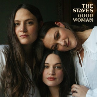 The Staves - Good Woman Music Album Reviews