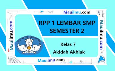 https://www.mauilmu.com/2020/11/rpp-1-lembar-akidah-ahlak-kelas-7.html