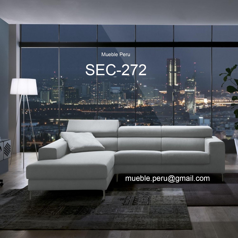 Mueble peru muebles de sala for Muebles para sala 2016