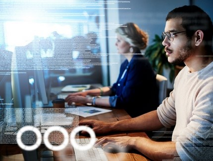 Penerapan Teknologi Informasi Dalam Bisnis