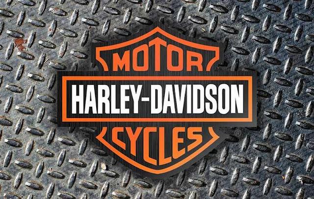 Wow Harley Davidson Bertenaga 500cc Akan Masuk Pasar Asia