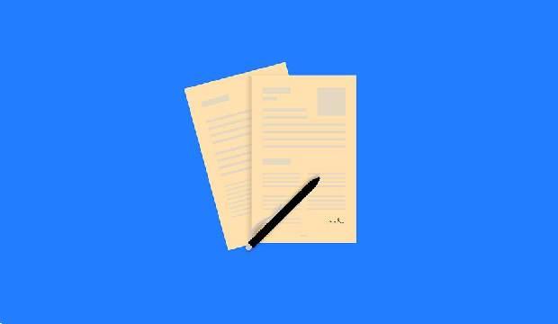 Untuk memperbesar peluang lolos seleksi administrasi, beberapa cara membuat surat lamaran kerja yang menarik ini wajib untuk anda baca sebagai referensi.