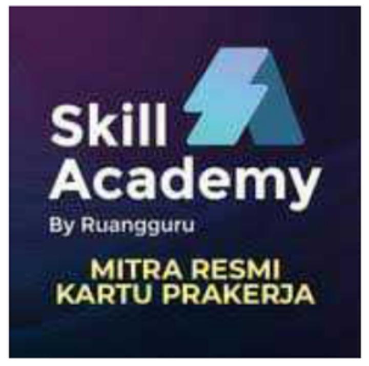 Kunci Jawaban Exam Skill Academy Prakerja Sukses Bisnis ...