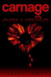 [Livro] #Resenha - Carnage