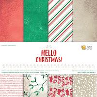 http://www.beescrap.pl/pl/p/Hello-Christmas-bloczek-Bee-Scrap/895