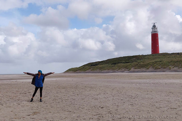 Things to do in Texel, Wadden Island