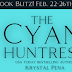 Book Blitz Sign-Up! The Cyan Huntress by Krystal Pena!