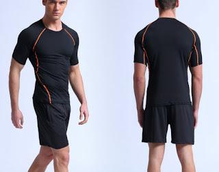 5 địa chỉ mua quần short nam đẹp tại TPHCM