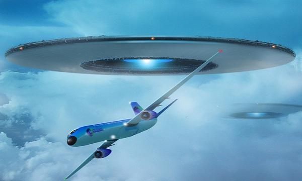 Μυστήριο με την πτήση της Ethiopian: Ασυνήθιστα υψηλή η ταχύτητα του Boeing μετά την απογείωση