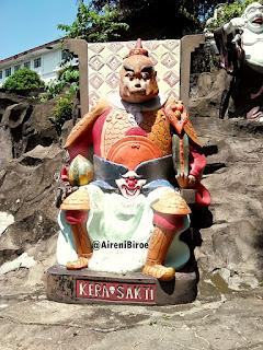 Travel Malang Banyuwangi, Taman Rekreasi Tlogomas, 0822-333-633-99, Travel Malang Banyuwangi