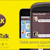 DESCARGA KakaoTalk: Free Calls & Text GRATIS (ULTIMA VERSION FULL E ILIMITADA PARA ANDROID)