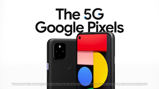 meet-googles-newest-5g-smartphones-pixel-4a-5g-pixel-5