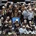 NCAA masculina 2020/2021 - Baylor se impone a la invicta Gonzaga y suma su primer título