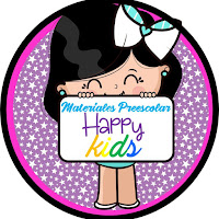 materiales-preescolar-happy-kids