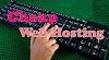 cheap web hosting - Free web hosting - $0.28 per month